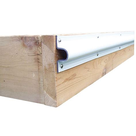 boat dock bumpers canada dock bumpers fenders the home depot canada