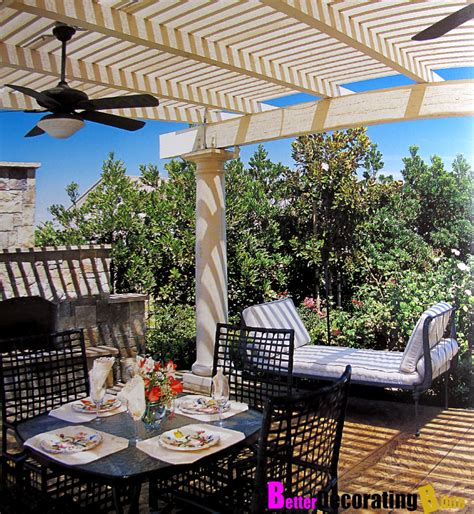 patio decorations patio outdoor patio decor home interior design