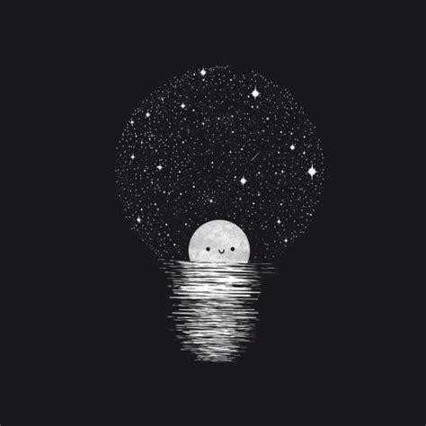 imagenes tumblr sad para dibujar planetas dibujos tumblr buscar con google planets