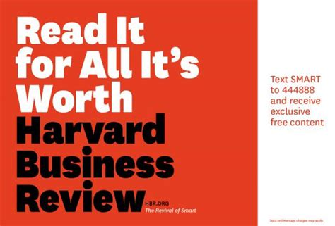 What Is A Harvard Mba Worth by Image Gallery Harvard Ads
