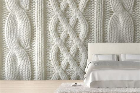 Tapeten Schlafzimmer Modern 982 by Knitting Wallpapers Free Backgrounds For
