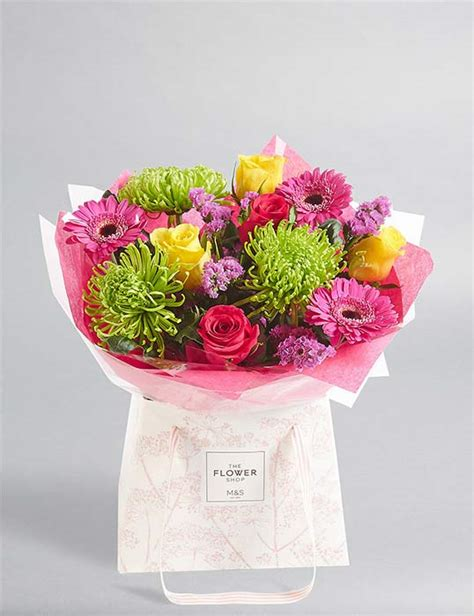 marks and spencer flowers and gifts 28 images gifts