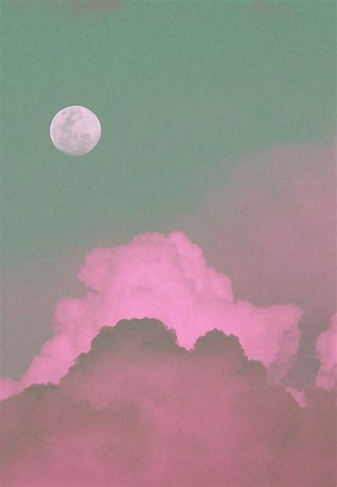 pink moon meaning 1000 images about soft pastel on pinterest soft pastels