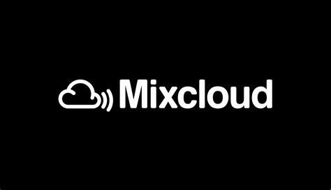 download mp3 from mixcloud descarga todas las canciones de mixcloud kernel panic