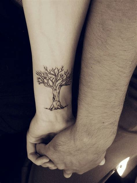 tree roots tattoo 25 best ideas about oak tree on tree