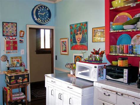 funky kitchen canisters funky kitchen decor home design