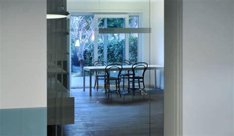 architetto d interni roma architettura d interni il progetto di na3 per una casa a
