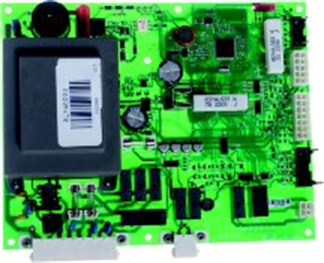 hs code for integrated circuit board lochinvar integrated circuit board rly30018 replacement household furnace circuit