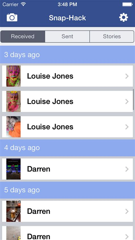 snaphack android related keywords suggestions for snaphack app