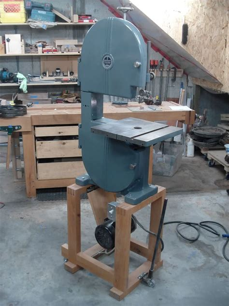 vintage woodworking machines images  pinterest