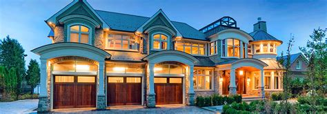 Custom Home Construction In Orlando Florida Gold Key Luxury Home Builders In Orlando Fl
