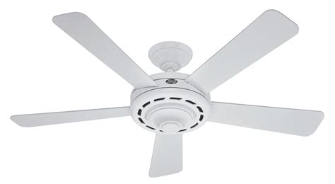 how to measure ceiling fan size 99 size of ceiling fan for bedroom bedroom fan direction