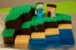 minecraft wiki kuchen the gallery for gt minecraft cake recipe real