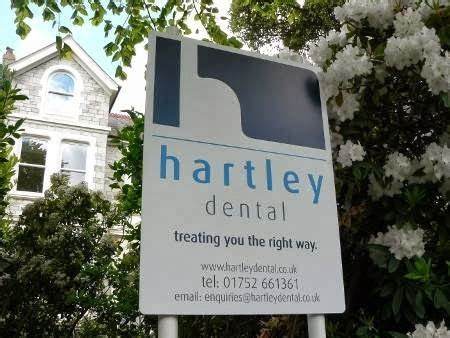 dentist hill plymouth dental dentists in plymouth the sun