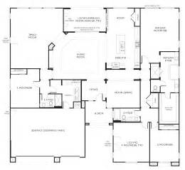 6 Bedroom House Plans Luxury Kids Woodworking Project Justification Themidnightride Us