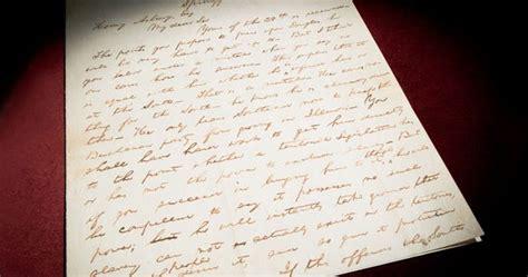 berbagi pengalaman contoh cara membuat surat permohonan