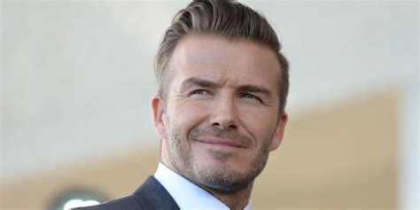 2015 hottest man sexiest man alive 2015 askmen