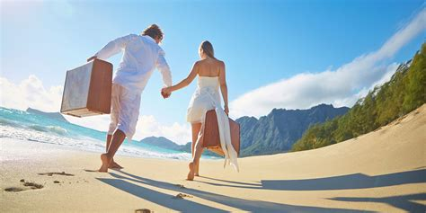Wedding Travel by Keep Calm And Carry On Packing Tips For Your Caribbean