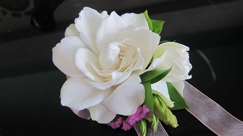 whats corsage style for 2015 wrist corsages for prom 2016 life style by modernstork com