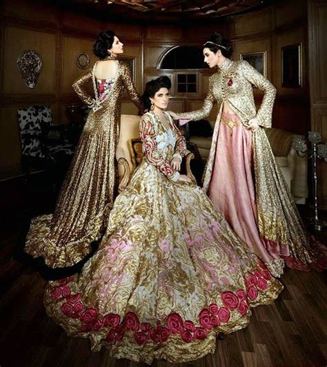 by asia image inspiration pinterest asia and photos bridal wear inspiration at bridal asia asian wedding