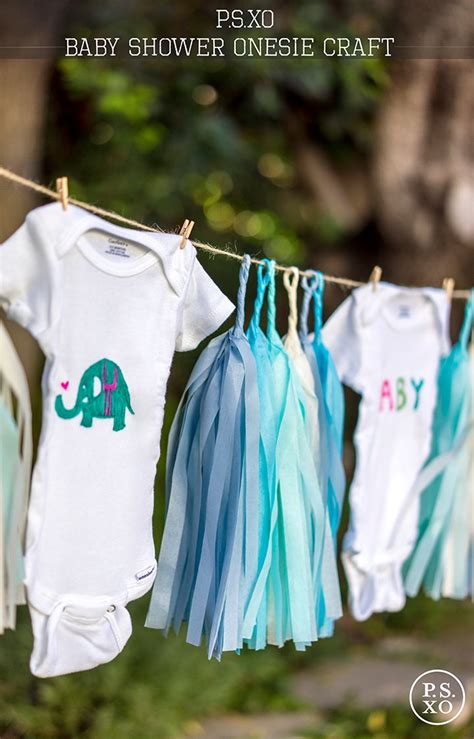 themes of clothing lines 192 best baby clothes line images on pinterest baby