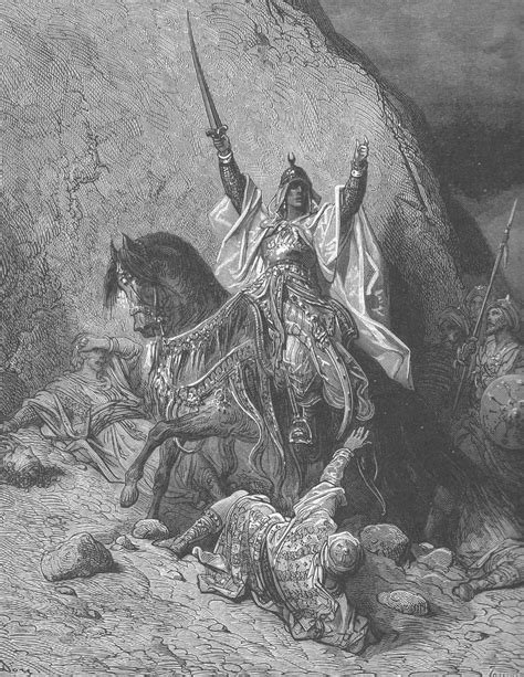 victorious century the united file saladin the victorious jpg