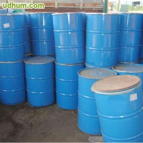 armarios metalicos usados bidones met 193 licos usados
