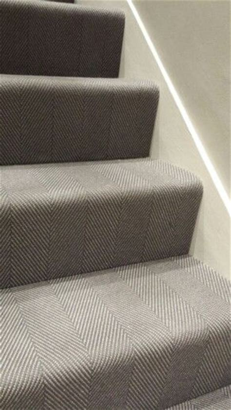 Living Room And Stair Carpet Best 25 Carpet Stairs Ideas On Iron Spindles
