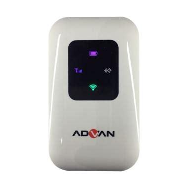Modem Gsm Advan 4glte jual advan jet jr108 modem 4g lte 100mbps unlock all gsm operator harga kualitas