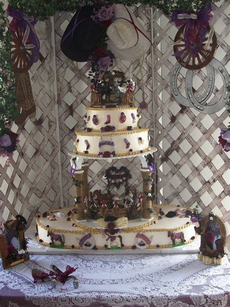 western themed quinceanera cakes 17 best images about western quinceanera theme on