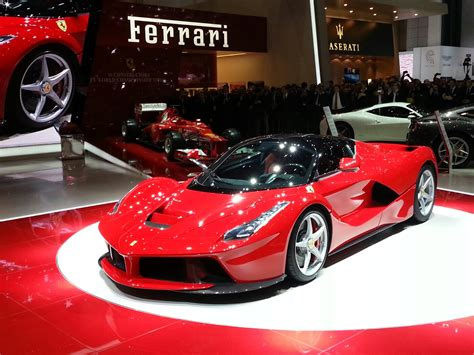 ferrari new model ferrari new models 2014 www pixshark com images