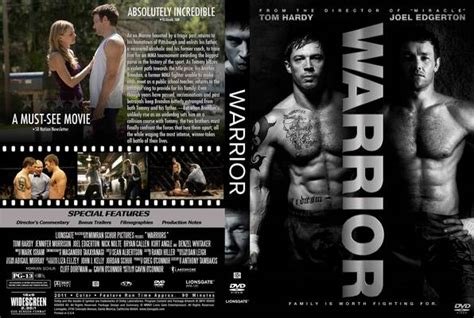 subtitle indonesia film united 2011 download film warrior 2011 subtitle indonesia