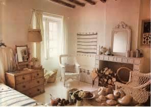 bohemian bedroom bedroom living room hippie room decor