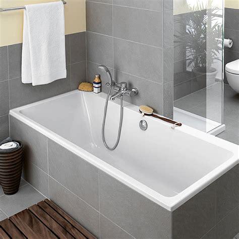dusche in badewanne 553 villeroy boch subway duo badewanne 1800x800 tr 196 ger