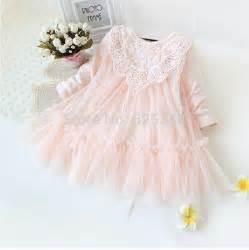 compra reci 233 n nacidos vestidos ni 241 a online al por mayor de china mayoristas de reci 233 n nacidos
