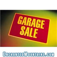 olean s 2014 community wide garage sale enchanted
