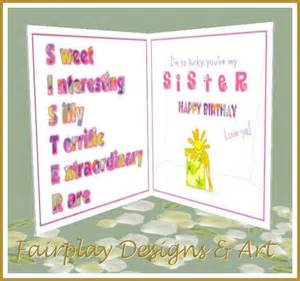 funny quotes funny sister quotes about life love birthday