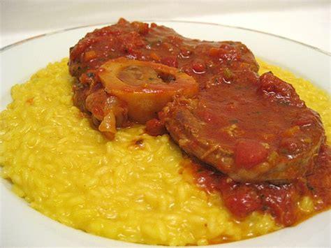 cucina milanese mangiare a la cucina tipica milanese