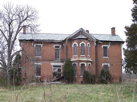 old abandoned houses for sale 23 best old houses in north carolina images on pinterest ruins abandoned houses and