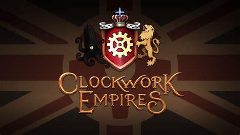 age of empires 3 warchiefs cd keygen
