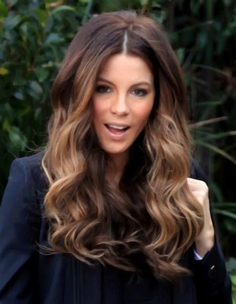 balayage light brown hair balayage highlights on dark brown hair
