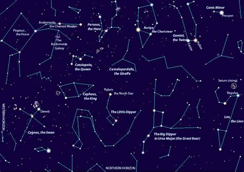 sky map sky map astronomy page 3 pics about space