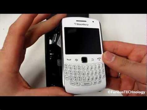 reset ulang blackberry 9360 blackberry curve 9360 video clips