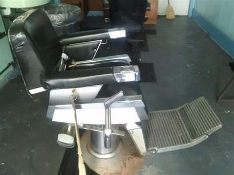 chair barber shop hours barber chair