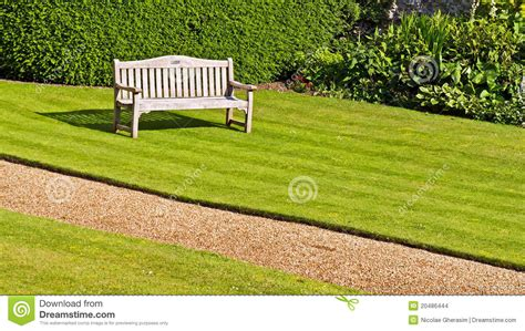 what is green bench what is green bench 28 images bench information commercial site furnishings
