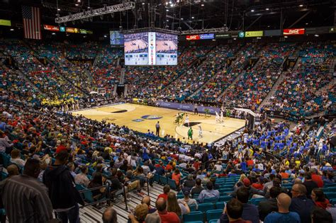 pac  networks brings onsite  home production  mens basketball tournament
