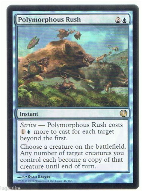 mtg sal 78 best images about magic the gathering mtg on pinterest