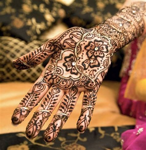 henna tattoos vancouver henna artist vancouver makedes