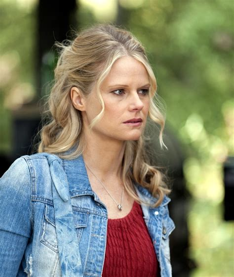 justified ava new haircut top 25 best joelle carter ideas on pinterest justified