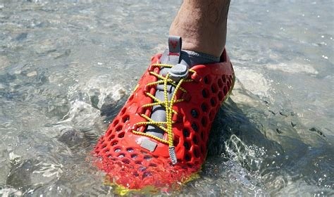 best water sandals best water shoes reviews 2018 a guide for and